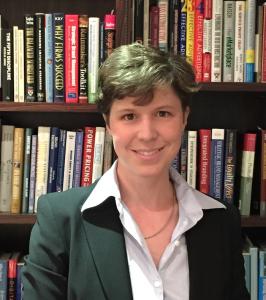 RLF Author Portrait Kaschner