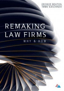 Remaking Law Firms_final_cover