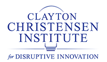 Christensen Institute logo