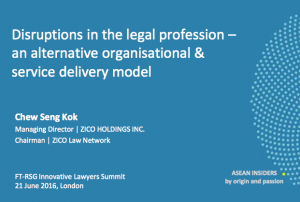 Zico FT Innovative Lawyers